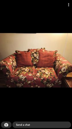 Couch Set for Sale in West Jordan,  UT