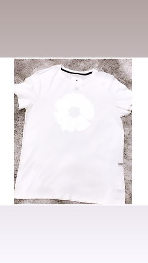 MENS G-STAR RAW LOGO T-SHIRT! Excellent condition: XL for Sale for sale  Los Angeles, CA