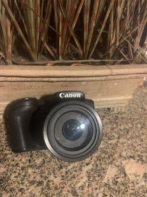 Canon Camera... for Sale in Fresno, CA