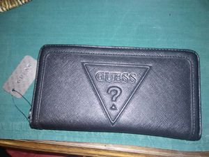 Wallet Guess for Sale in McNary, AZ