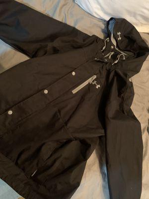 Men's Under Armour winter coat for Sale in Delta, CO