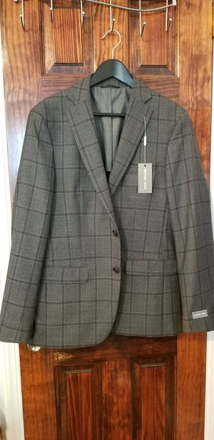 Michael Kors Blazer 38R for Sale in Queens, NY
