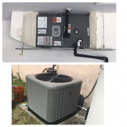 Dk's Air Conditioning for Sale in Naples,  FL