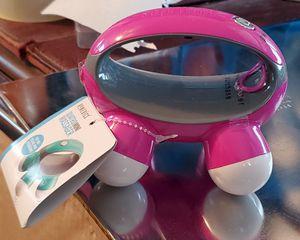 Quattro Mini Massagers for Sale in Saint Joseph, MO