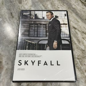 007 Skyfall for Sale in Fort Lauderdale, FL