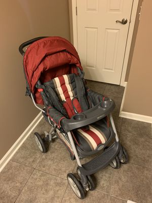 Stroller for Sale in Hamburg, NY