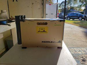 Fishing box for Sale in Virginia Beach, VA