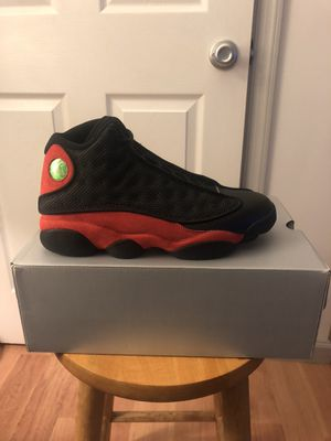 Jordan 13's size 9 for Sale in Baltimore, MD