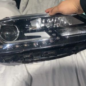 Mk6 Jetta GLI Headlights for Sale in Des Plaines, IL
