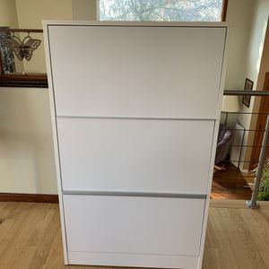 Office Cabinet for Sale in Framingham, MA