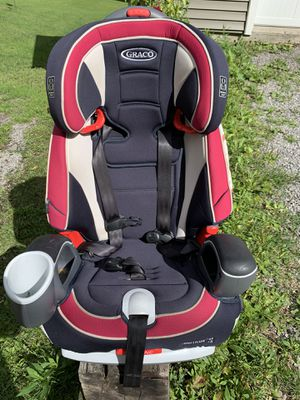 Graco Car Seat for Sale in Colden, NY