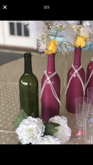 After Wedding Sale! (Decor, Bridal Shower, Flowers) for Sale in Arlington, VA