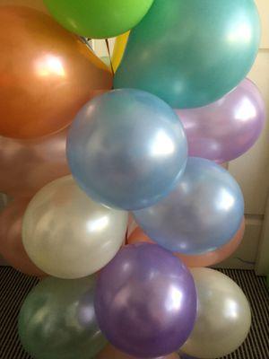 Balloon column for Sale in Lehi, UT
