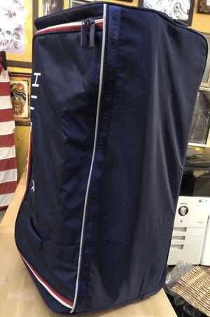 Tommy Hilfiger luggage bag for Sale in San Diego, CA