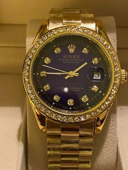 New Watch for Sale in Greenville,  SC