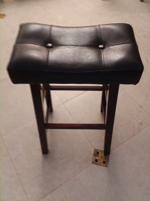 Counter stool for Sale in San Dimas, CA