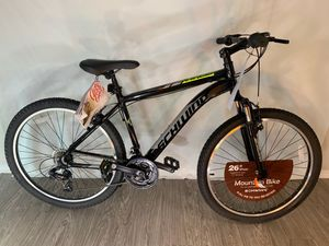 "Schwinn Men's Ranger 26"" Mountain Bike, Black for Sale in Garden Grove, CA"