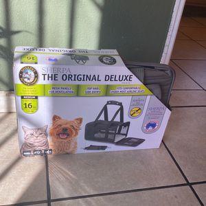 Dog/cat Bag Holder for Sale in Los Angeles, CA