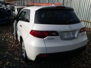 Selling Parts for 11 Acura RDX for Sale in Detroit, MI