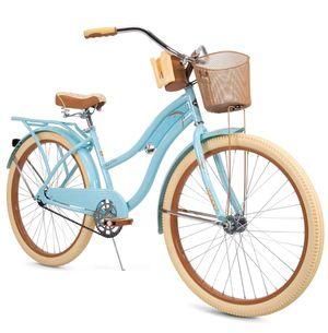 "Womens 26"" Beach Cruiser Bike for Sale in Las Vegas, NV"