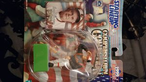 Sport Starting Lineup 1999 Earl Weaver Mlb Cooperstown Collection Figure for Sale in Des Moines, WA