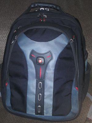 Swiss backpack for Sale in Redlands, CA