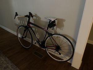 Cannondale Synapse for Sale in Danville, KY