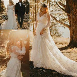 Plus size wedding dress for Sale in Thomaston, GA