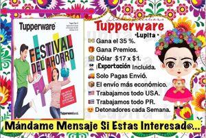 Tupperware for Sale in Riverside, CA