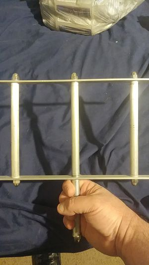 Aluminum spool for Sale in Las Vegas, NV