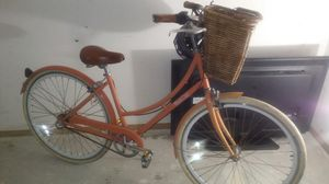 3 speed Cruiser by pure City for Sale in Oakland Park, FL