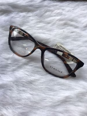 VERSACE Prescription Glasses Frame Only for Sale in Los Angeles, CA