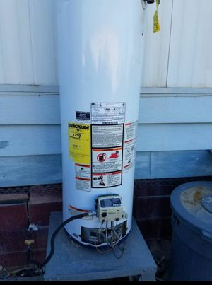Water Heaters for Sale for Sale in North Las Vegas, NV