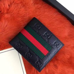 Gucci Wallet for Sale in Beverly Hills,  CA