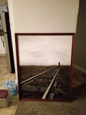 Art for Sale in Nashville, TN