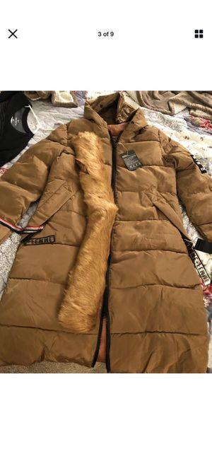 Winter jacket for Sale in Fairfax, VA