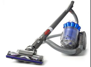 Dyson dc26 Vacuum for Sale in Caldwell, ID
