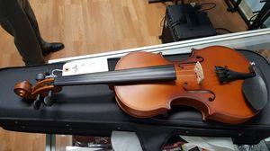 Le tenemos Violines a buen precio y buena calidad for Sale in Laurel, MD