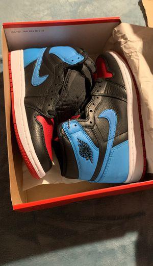 Air Jordan 1 high og sneaker for Sale in Los Angeles, CA