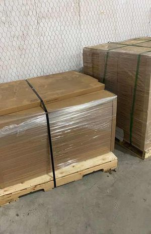 Luxury vinyl flooring!!! Only .97 cents a sq ft!! Liquidation close out! 9I for Sale in Los Angeles, CA