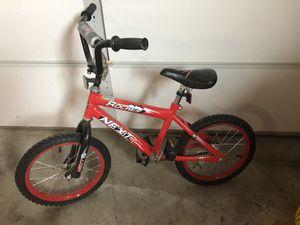 Child Bike for Sale in Federal Way, WA