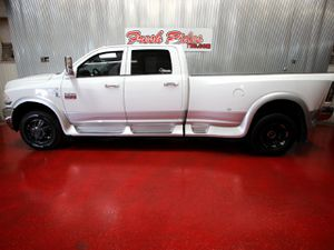 2012 RAM 3500 for Sale in Evans, CO