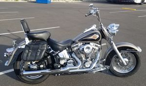 1996 Harley Davidson Heritage Classic for Sale in Phoenix, AZ