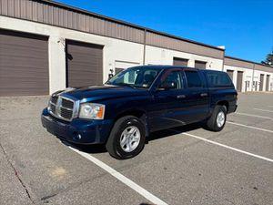 2007 Dodge Dakota for Sale in Fredericksburg, VA