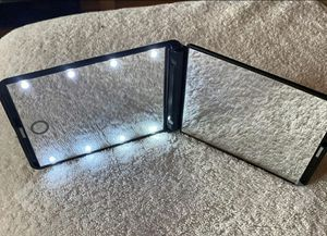 Mini Mirror for Sale in Sudley Springs, VA