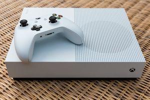 Microsoft Xbox One S 1TB for Sale in Idaho Falls, ID