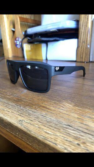 Fox sunglasses (brand new) for Sale in Riverside, CA