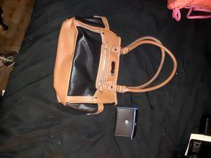 New purse for Sale in El Dorado, KS