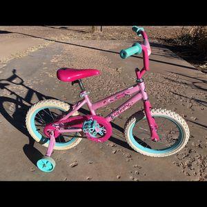 "Huffy Sea star Bike 16"" for Sale in Show Low, AZ"