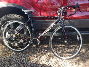 Schwinn road bike for Sale in Phoenix, AZ